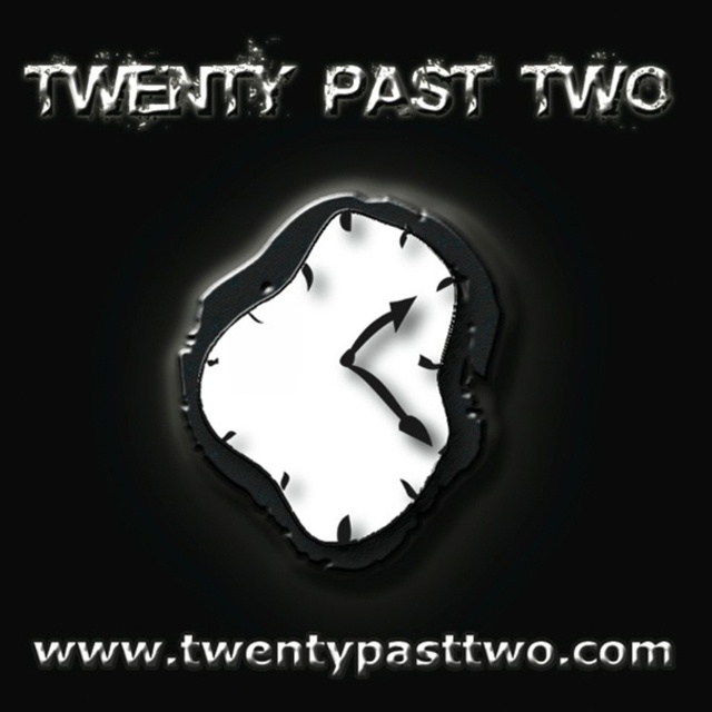 Twenty Past Two