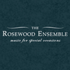 rosewoodensemble