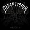 Diegression