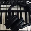 StrangerAudio