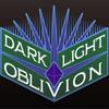 Dark Light Oblivion