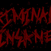 CriminallyInsane666