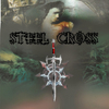 STEEL CROSS