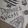 drownedvictim
