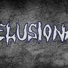 Delusional Band