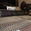 43Audio