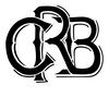 Chris Ryan Band