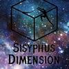 SysiphusDimension