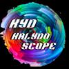 KydKalydoscope