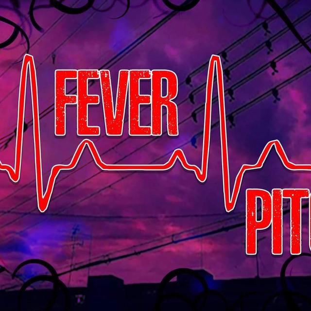 feverpitch4