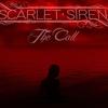 Scarlet Siren