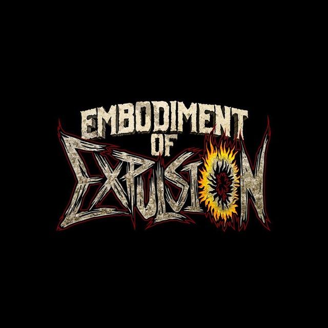 Embodiment Of Expulsion