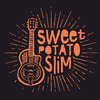 SweetPotatoSlim