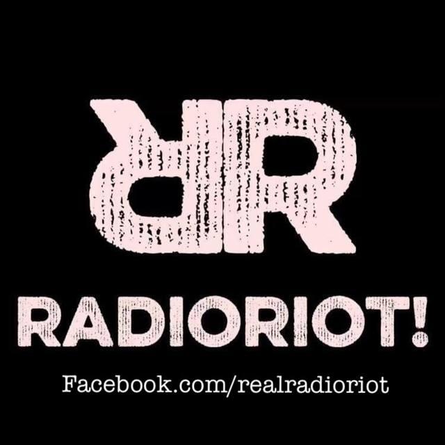 RadioRiot!