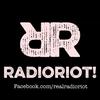 Radioriotnepa
