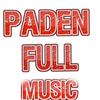 padenfullmusic