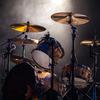 B DUB Drummer