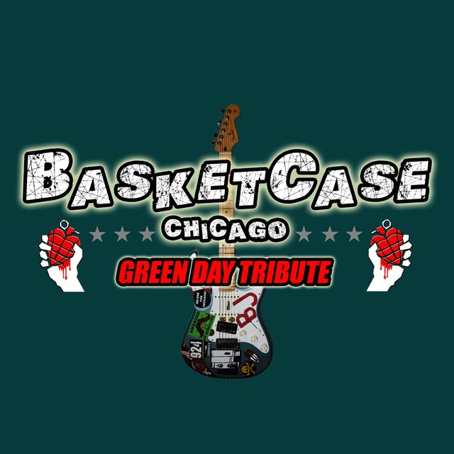 BasketCase Chicago