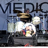 Ben Drummin