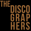 thediscographers
