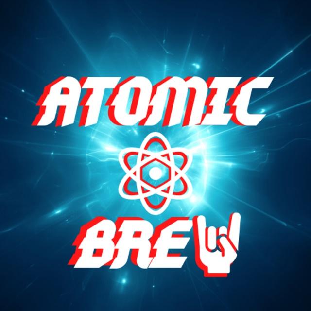 Atomic Brew