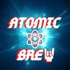 Atomicbrew