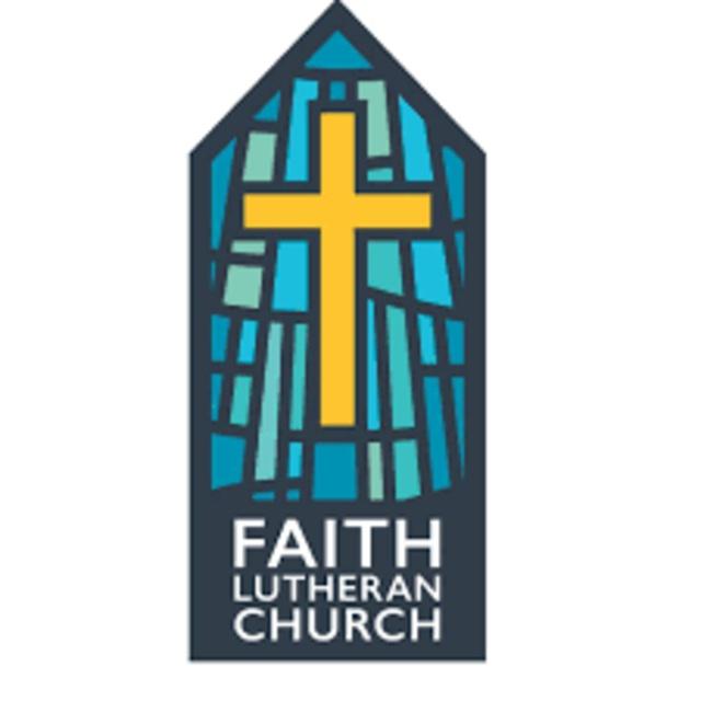 Faith Bluegrass