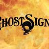 GhostSigns
