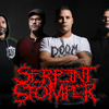 Serpent Stomper