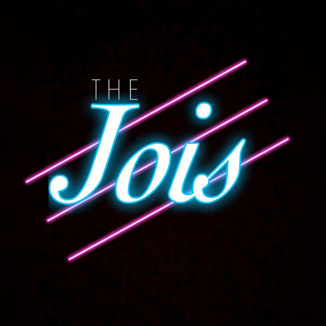 The Jois