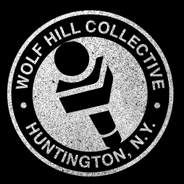 wolfhillcollective