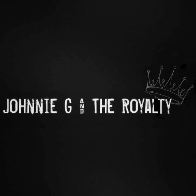 JG & The Royalty