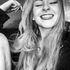 HannahLeigh