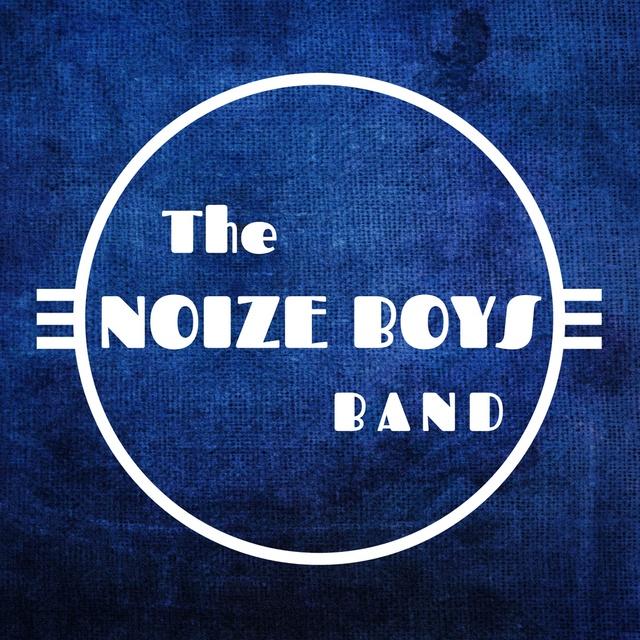 Noize Boyz