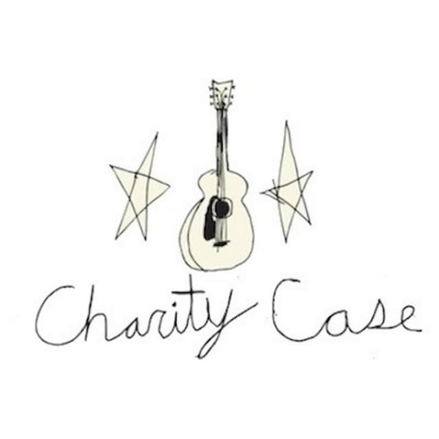 charitycase