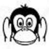 Monkey mindz