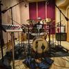 Pete_Drummer