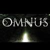 omnus777