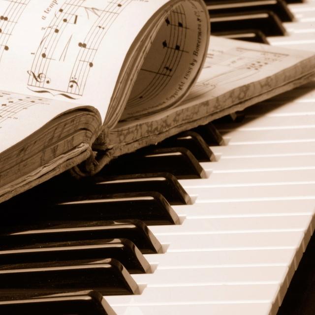 pianobylans