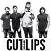 Cut Lips