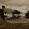 Lilmixxy