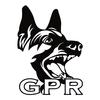 GPRband