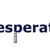 Desperate2020