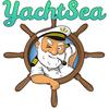 YachtSea
