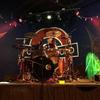 DrummingPE