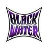 Blackwaterbandwv