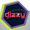 Dizzyofficialmusic