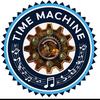 TimeMachineLiveEntertainment