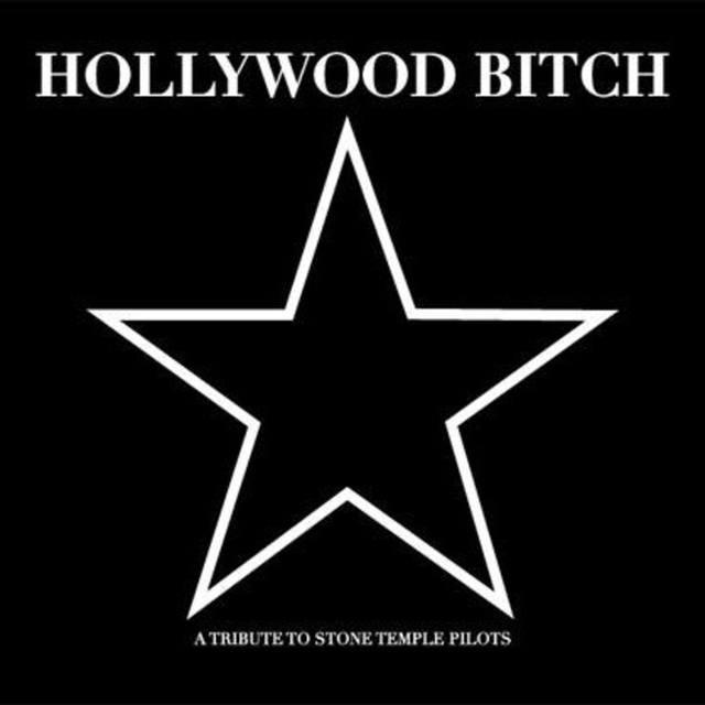 Hollywood Bitch