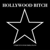 Hollywoodbitch